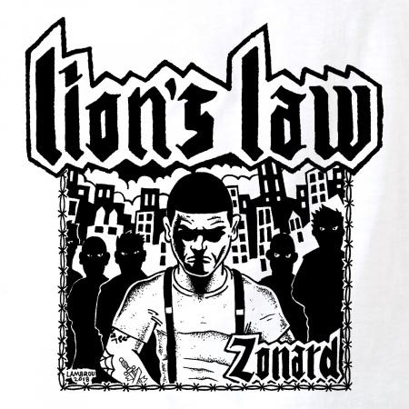 Zonard