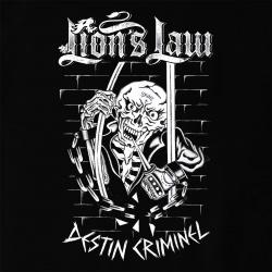 Destin Criminel