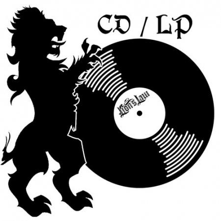 CD / LP